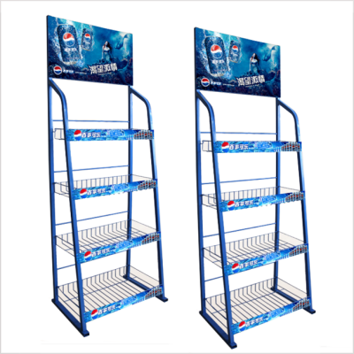 bottle holder rack